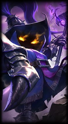 League of Legends- Veigar, the tiny master of evil Lol League Of Legends, Veigar League Of Legends, Champions League Of Legends, Lol Champions, League Of Legends Characters, Fantasy Character Design, Character Art, Character Reference, Fantasy League