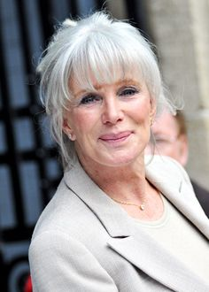 This is what 70 looks like! Linda Evans is 70!!