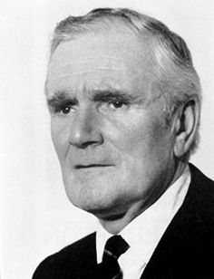 """Desmond Llewelyn as """"Q"""" in 17 Bond films as the gadget man constantly steering the conversation back from 007's frequently off-subject quips to the deadly important technical matters at hand."""