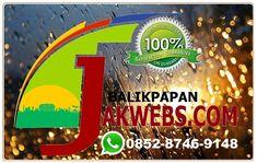 JASA PEMBUATAN WEBSITE BALIKPAPAN     Jasa pembuatan website Balikpapan    Jasa pembuatan website balikpapan  WA:0852–8746–9148 jakwebs.com...