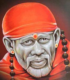 Sai Baba Pictures, Sai Baba Photos, God Pictures, Sai Baba Hd Wallpaper, Photo Wallpaper, Shirdi Sai Baba Wallpapers, Shiv Ji, Baba Image, Om Sai Ram