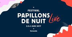 Suivez le festival en direct : photos des coulisses, zappings journaliers, vidéos des concerts, dessins, sessions acoustiques...