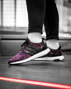 adidas gazelle black images of love adidas ultra boost ltd multicolor