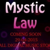 MYSTIC LAW by CARLO M - VELKA PROJECT on SoundCloud