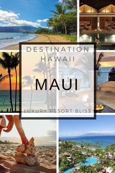 43 best hawaii all inclusive resorts images all inclusive hawaii rh pinterest com