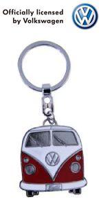 Campervan Gift - Official VW Campervan Metal Keyring - Includes Gift Tin Case, (http://www.campervangift.co.uk/official-vw-campervan-metal-keyring-includes-gift-tin-case/)