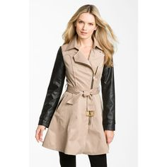 bebe coats - Google Search