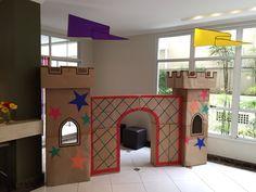 Resultado de imagem para cenário interior de um castelo