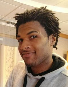 Attorney: Video Shows John Crawford III Being Shot 'on Sight' in Wal-Mart Toy-Gun Case