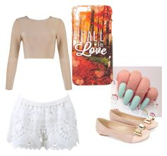 """""""Untitled #9"""" by duny-jauregui on Polyvore featuring interior, interiors, interior design, home, home decor, interior decorating, Alexis and Monsoon"""