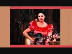 """Seems planet earth has just lost the """"first country female superstar."""" We're joyful that you're """"coming home,"""" Kitty Wells, but we'll miss you.  Spirits never really """"die"""" do they/we?  We exist forever, both in the hereafter, and in the minds and hearts of family, friends, and in this case, fans, too.  Kitty died 7/16/12 at the age of 92.  After you've gone """"home,"""" Kitty, y'all please come and visit a few ghost hours, too.  Strum that there (sic) guitar for us."""