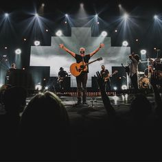 Bethel Music Events