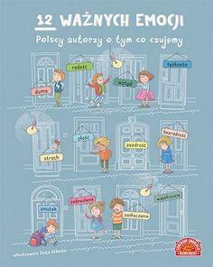 Kindergarten, Comic Books, Science, Teaching, Education, Comics, Children, Speech Language Therapy, Therapy