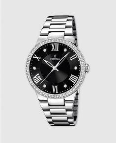 173 mejores imágenes de Relojes Festina  5ad0795798d3