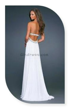 backless prom dress backless prom dresses