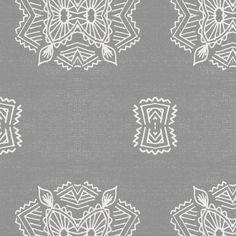 BUO - pebble fabric by marcador on Spoonflower - custom fabric
