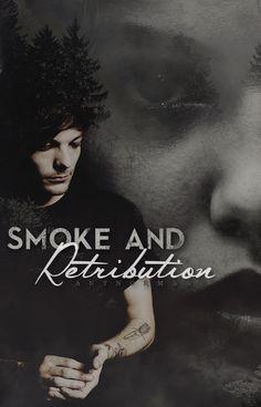 smoke and retribution (premade) by rollingstonvd