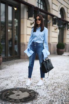 To Cool For You. — fashion-clue:   www.fashionclue.net | Fashion...