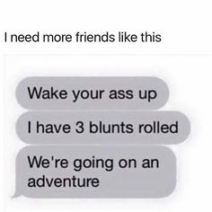 Follow @canna_biz_ for more http://ift.tt/2pomThR Tag a friend that loves #weedhumor