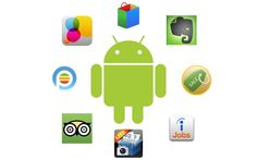 How to Prevent Your Android Apps from Taking a Toll on Your Device
