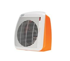 The Best E Heaters