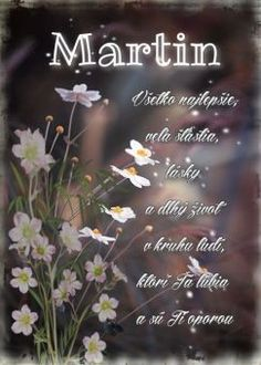 Think, Martini, November, Happy Birthday, Humor, Flowers, Cards, Birthdays, Facebook