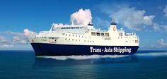 Hasil gambar untuk trans asia shipping lines