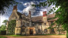 anglesey abbey pictures for large desktop (Braylen Chester 1920x1080)