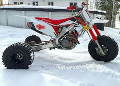 Image result for dirtbike enduro tires