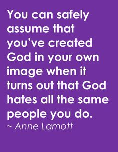 Diverse Atheist Memes and Quotes