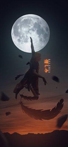 Naruto Uzumaki, Hinata, Desktop Wallpaper 1920x1080, Popular Anime, Psychedelic Art, Haikyuu Anime, Manga, Cool Wallpaper, My Hero
