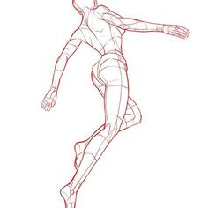 Drawing Body Poses, Female Drawing, Human Figure Drawing, Figure Sketching, Figure Drawing Reference, Gesture Drawing, Anatomy Reference, Character Drawing, Anatomy Sketches