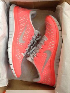 57ed408a04672 Find great deals on pinterest for Nike Multicolor Shoes in Athletic Shoes  for Men. Shop
