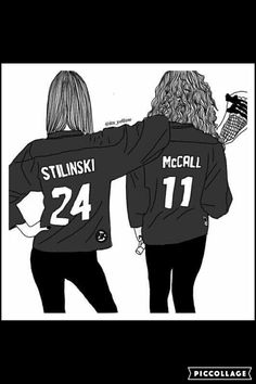 Image Result For Best Friends Tumblr Drawing Drawlings Pinterest