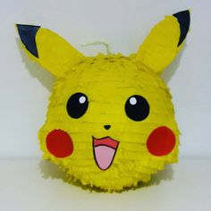 Pignatta Pokemon / Piñata Pokemon