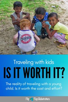 The reality of traveling with a toddler, is it worth it? How much fun is it to travel with young kids? Traveling With Baby, Travel With Kids, Family Travel, Family Trips, Ways To Travel, Travel Tips, Travel Hacks, Travel Destinations, Flying With Kids