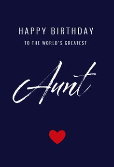 Birthday Card For Aunt, Free Birthday Card, Happy Birthday Video, Happy Birthday Wishes Cards, Birthday Card Template, Happy Birthday Quotes, Birthday Board, Birthday Messages, Diy Birthday