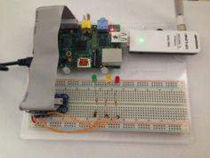 primera-aplicacion-web-en-raspberry-pi-con-nodejs-cylonjs-controlando-leds-desde-el-movil-2