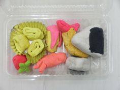 【kindergarten art 】子供の素敵な絵や工作をピンボードに集めています。 I send the children's art from Tokyo.  Art Education. Art workshop. Paintings of children. Work of children.  Blog ranking >> http://education.blogmura.com/bijutsu/  Official website >> http://www.gajyuku.com/  全スタジオブログ こども美術教室がじゅく