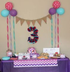 My birthday plans 🌹 Happy Birthday Decor, Birthday Decorations At Home, Diy Birthday Banner, Carnival Birthday Parties, Birthday Party Decorations, Rosalie, Shower Bebe, Idee Diy, Birthday Design