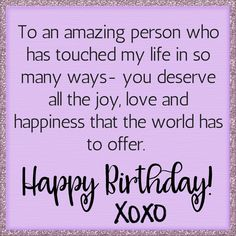 Free Birthday Verses For Cards Greetings and Poems For Friends Happy Birthday Wishes Quotes, Birthday Card Sayings, Birthday Quotes For Best Friend, Happy Birthday Pictures, Birthday Wishes Cards, Birthday Greetings, Birthday Ideas, Sweet Birthday Messages, Birthday Message For Bestfriend