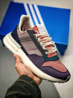 98 Best Shoes images in 2019   Shoes, Sneakers, Me too shoes