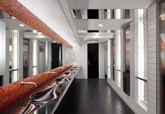 Gallery - Salon Urbain / Ædifica + Sid Lee Architecture - 5