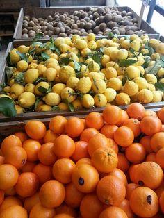 Frutta!!!