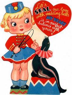 CB Circus Pegdoll Inspiration