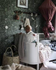 decor is bedroom decor bedroom with decor decor aesthetic bedroom decor decor master decor afterpay for bedroom decor Baby Bedroom, Nursery Room, Kids Bedroom, 1980s Bedroom, Target Bedroom, Master Bedroom, Hipster Bedroom Decor, Bohemian Bedroom Decor, Hipster Rooms