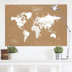 Mapa_de_Corcho_grande_blanco_