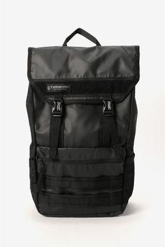 TIMBUK2 Rogue Backpack  TIMBUK2 Rogue Backpack 11340