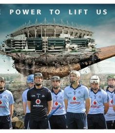 Power to Lift us All Baseball Cards, Sports, Hs Sports, Sport