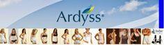 Salud y Belleza:  Con las fajas moldeadoras Ardyss reduces hasta 3 ...